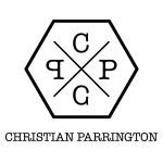 christian-parrington.jpg