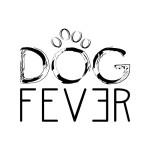 dog-for-ever.jpg