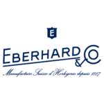 eberhard.png