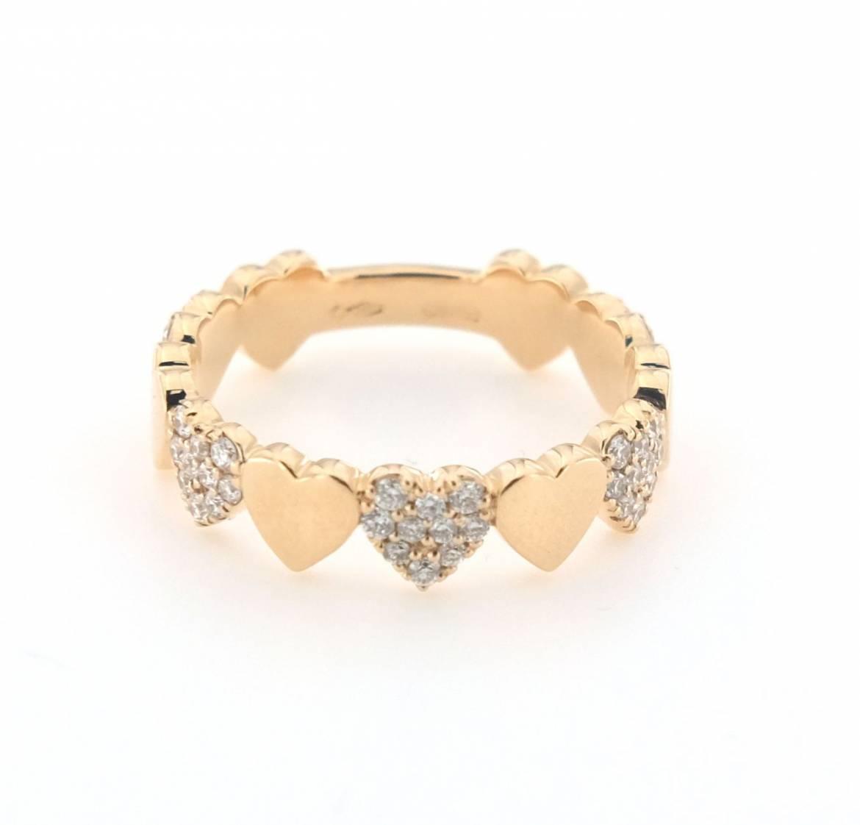 Anello-Labor-fedina-cuori-alternati-con-diamanti-bianchi-1.jpg