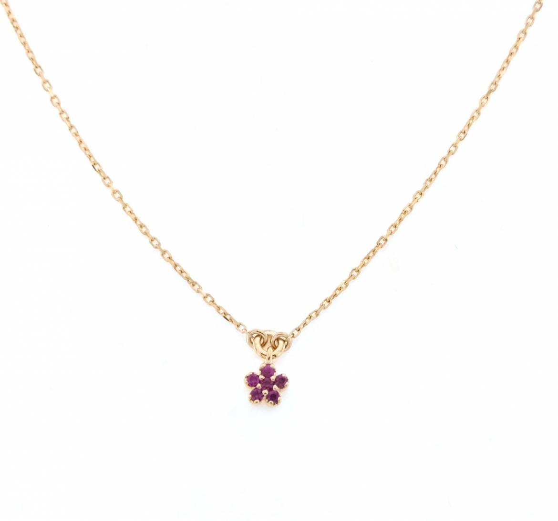 Collana-Flower-oro-rosa-e-rubini-ciko-design.jpg