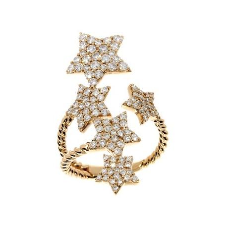 anello-cuore-oro-e-diamanti-ciko-design.jpg