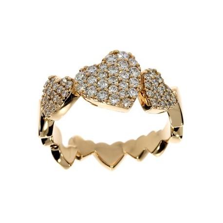 anello-cuori-e-diamanti-ciko-design.jpg