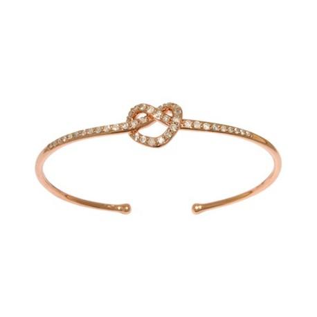 bracciale-oro-rosa-e-diamanti-ciko-design.jpg