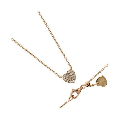 collana-cuore-e-diamanti-ciko-design.jpg