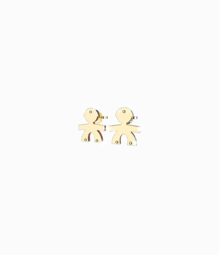 i-classici-orecchini-le-bebè.png