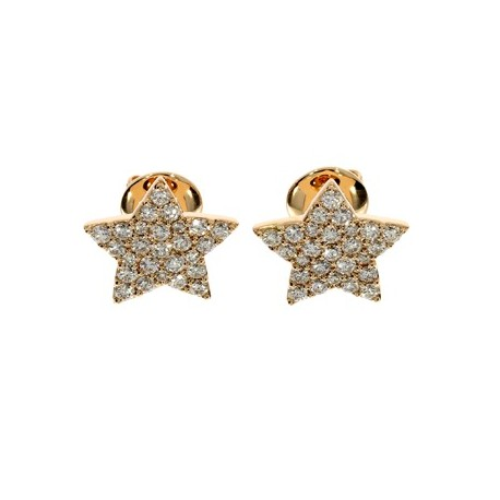 orecchini-stelle-e-diamanti-ciko-design.jpg