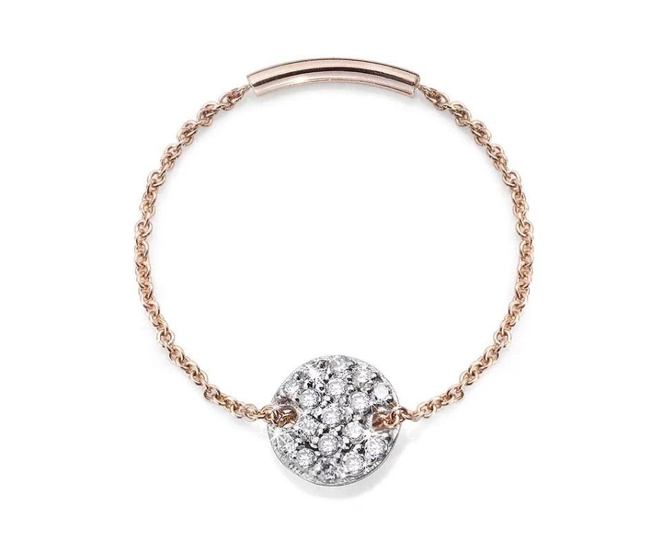 soft-white-diamonds.jpg