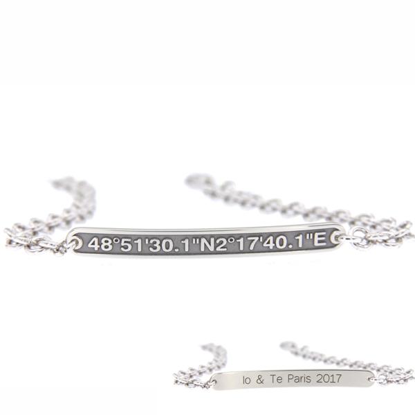 Bracciale-in-argento.jpg
