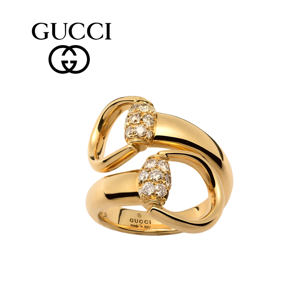 Gucci-YBC357036-A1.jpg