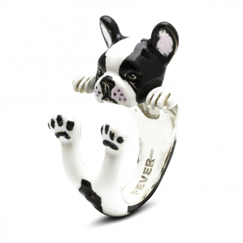 anello-hug-bulldog-francese-smaltato.jpg