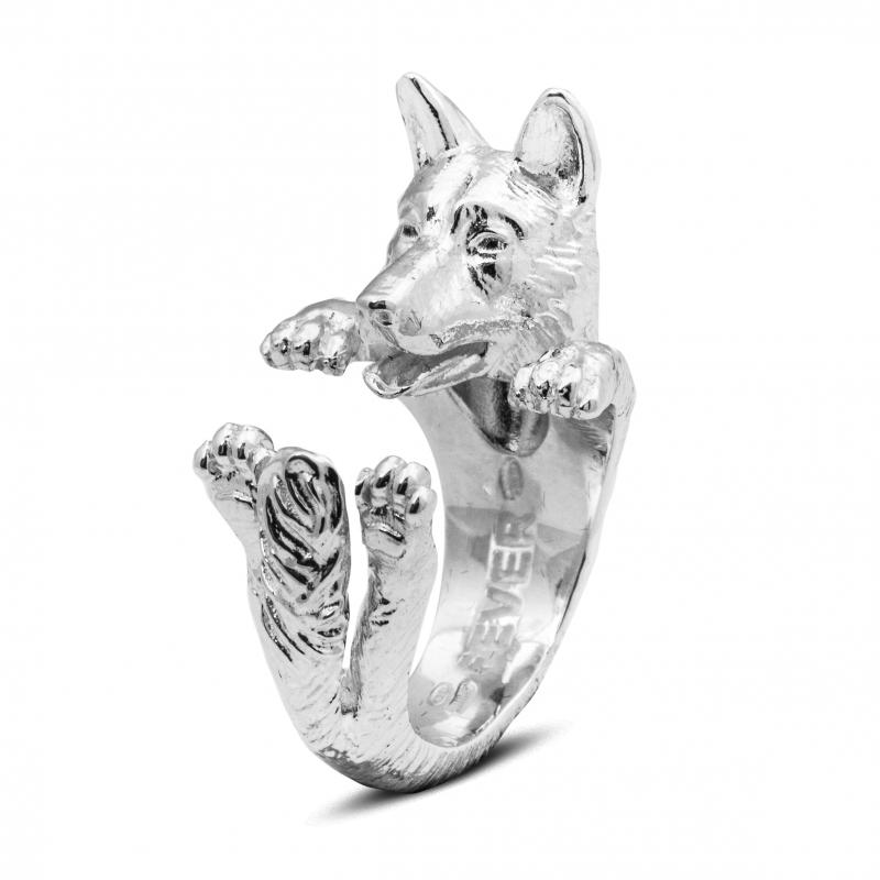 anello-hug-pastore-tedesco-argento.jpg