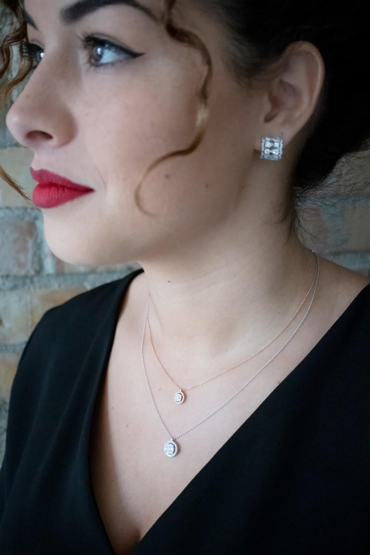 ciko-orefice-gioielli-4.jpg