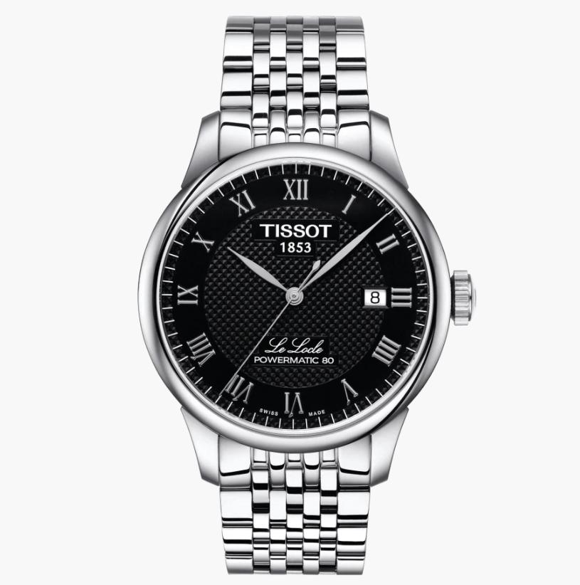tissot-T006.407.11.053.00.jpg